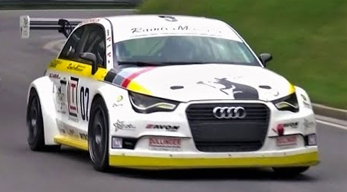 HILL-2017-Audi-S1.jpg