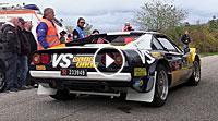 Video Histo-Show Revial Valpantena 2016