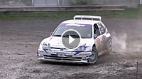 Video Rally Festival de Trasmiera 2017
