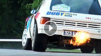 Video Vosges Rallye Festival 2016 (Kopie 1)