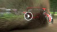 VIDEO Hellendoorn Rally 2016