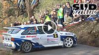 Video Rallye Du Var 2016