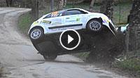 Video Rally Il Ciocco 2017 - 1