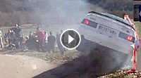 Video Rally Sprint Sant Julià 2017
