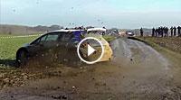 Video Highlights Rally van Haspengouw 2017
