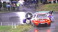 Video Skoda vs. Hyundai