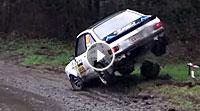 Video Highlights Spa Rallye