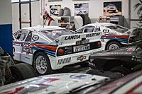 Galerie K-Sport