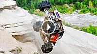 Video Extreme Motorsport