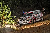 Galerie Saarland-Rallye 2016