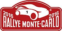 Ergebnisse Rallye Monte Carlo 2016