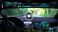 Onboard Subaru Isle of Man TT Record (Kopie 2)