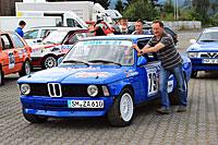 Galerie Rallye Alzey 2016