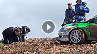 Video Best of Rallye 2016 [HD]