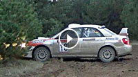 Video Best of Lausitz-Rallye 2016