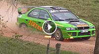 Video Roland Rallye 2016