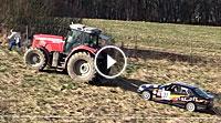 Video Rallye Kempenich 2017