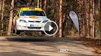 Video Rallye Südliche Weinstraße 2017