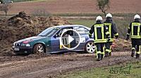 Video Werra Meißner Rallye 2017