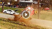 Video Rallye Zorn 2017