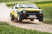 Galerie Oster-Rallye Zerf 2017