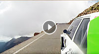 VIDEO Pikes Peak 2017 Audi S1