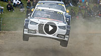 Video Highlights RX Mettet 1