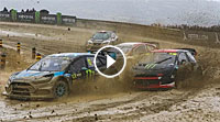 Video RX 2016 Montalegre 1