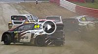 VIDEO Q3 Highlights   Loheac RX