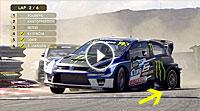 Video WRX 2017 Montalegre Supercar Finale