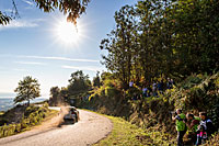Galerie Rallye Korsika 2016