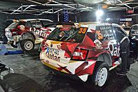 Galerie Rallye Portugal 2016