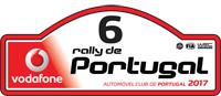 Ergebnisse WRC Rallye Portugal 2017