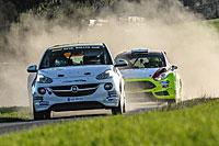 Galerie Hessen Rallye Vogelsberg 2017