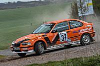Galerie Roland-Rallye 2017