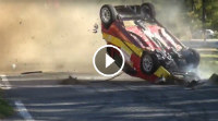Video Rallye du Valais 2