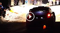 Video This is rallying - Monte-Edition 2016