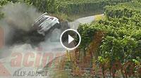Video Rallye Deutschland - Abflug Gilbert & Rendina