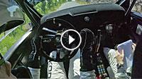 Video Test Skoda Motorsport - Onboard Fabian Kreim