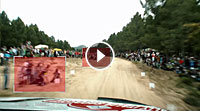Video WRC Media Safety