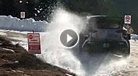 Video Best of Rallye Monte Carlo 2016