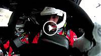 Video Rallye Spanien 2016 - WP 1-3
