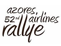 Ergebnisse Azoren-Rallye 2017