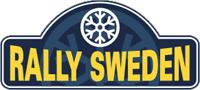 Ergebnisse Rallye Schweden 2017