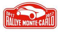 Ergebnisse Rallye Monte Carlo 2017