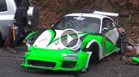 VIDEO  Rally Sanremo 2017 - Max Attack