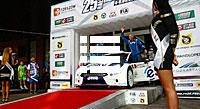 Videos EM Rallye Rzeszow 2016