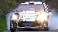 Videos Rallye Condroz-Huy