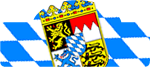 Ergebnisse 3-Städte-Rallye 2016