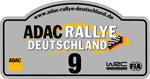 Ergebnisse Rallye Deutschland 2015